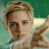 'Seberg' trailer: Kristen Stewart is een Franse filmster én een FBI-doelwit