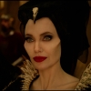 Is het hart van Angelina Jolie opnieuw veroverd?