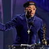 Spike Lee gaat hip-hop versie Romeo and Juliet maken