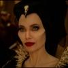 'Angelina Jolie is weer lekker aan het daten'