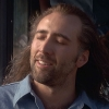 Nicolas Cage speelt Nicolas Cage in film over... Nicolas Cage!