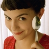 Gaat de regisseur van 'Amélie' aan de slag voor Netflix?