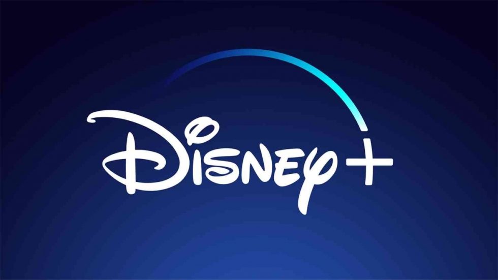 Enorm aantal Disney+ accounts gehackt en doorverkocht