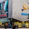 Nog meer Pathé-bioscopen in Nederland (en België)