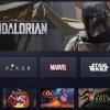 Disney+ drijft mensen naar illegaal downloaden