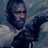 Idris Elba als meedogenloze cowboy in Netflix-western 'The Harder They Fall'