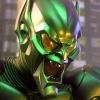 Keert Willem Dafoe terug als Green Goblin in het Marvel Cinematic Universe?