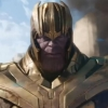 Marvel-baas Kevin Feige bijna weg na geschil over Marvel Cinematic Universe