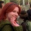 Kirsten Dunst weigerde haar gebit te veranderen voor 'Spider-Man' (2002)