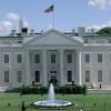 Nieuwe horrorfilm speelt zich af in... het Witte Huis?