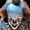 'It: Chapter Two' flink onder vuur genomen