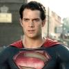 """Henry Cavill haalt uit: """"Ik heb Superman nog niet opgegeven"""""""