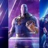 Marvel trio in de race voor nieuwe film Steven Soderbergh (Ocean's Eleven)