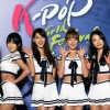 Film 'Seoul Girls' over het razendpopulaire 'K-Pop' in de maak