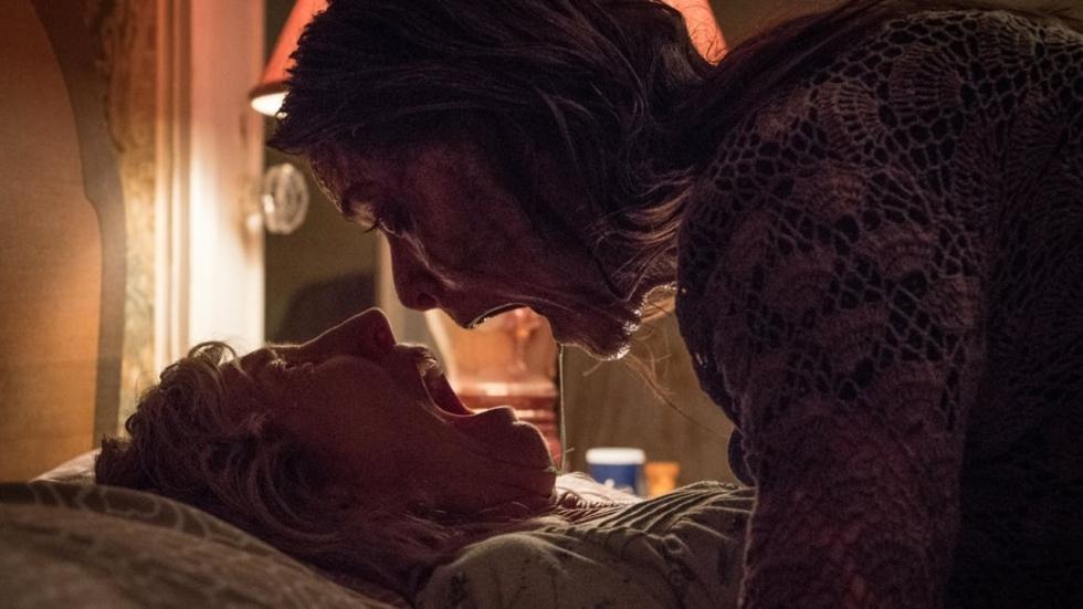"""Sam Raimi: """"Nieuwe 'Grudge' wordt een stuk intenser dan de vorige films"""""""