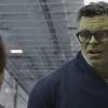'Mark Ruffalo (Hulk) gaat de planeet redden'