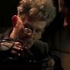 Nieuwe Universal Monsterfilm 'Renfield' wordt een soort 'Dracula'-spinoff
