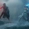 Fans willen ontslag producente 'Star Wars'-films: krijgen ze nu hun zin?