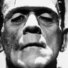 James Wan (The Conjuring) brengt 'Frankenstein' opnieuw tot leven