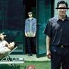 Spandex-hatende topregisseur reageert op Marvel-kritiek Martin Scorsese