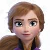 Man Kristen Bell kan niet wachten om haar 'Frozen II'-salaris uit te geven