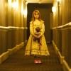Eerste teaser 'Antebellum': nieuwe horror van de makers van 'Get Out' en 'Us'