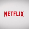 Heb jij last gehad van de grote Netflix-storing?