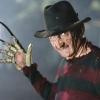 Nieuwe versie van 'A Nightmare on Elm Street' op komst?