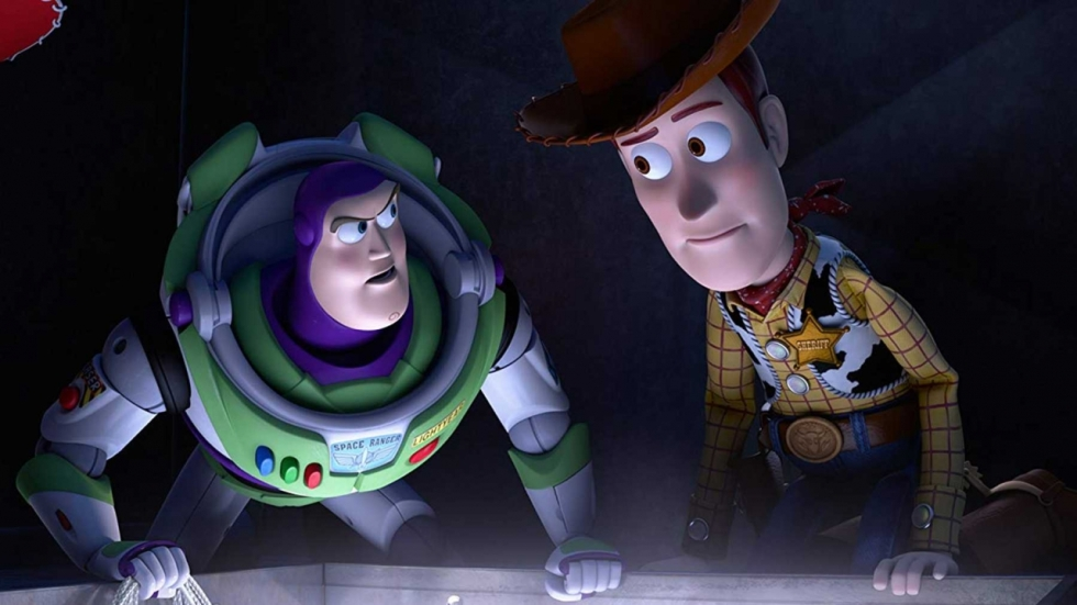 Blu-ray review 'Toy Story 4' - was deze echt nodig?