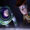 Populaire stuntman Duke Caboom uit 'Toy Story 4' gaat Disney en Pixar mogelijk miljoenen kosten door nieuwe rechtszaak