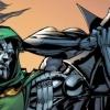 Winston Duke wil dat zijn 'good guy' een 'bad guy' wordt in 'Black Panther 2'
