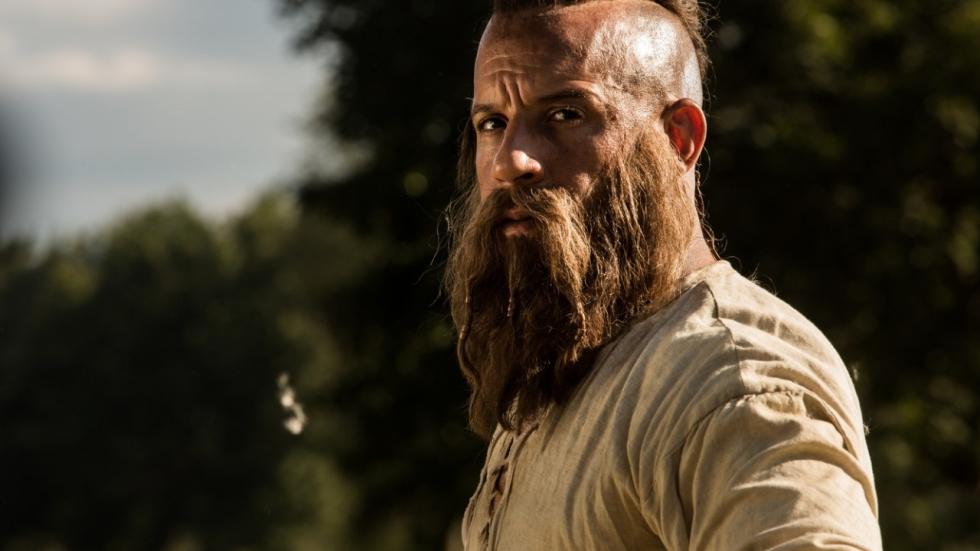 Komen er vervolgen op Vin Diesels 'The Last Witch Hunter' en 'Bloodshot'?