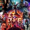Teaser voor grootse Marvel-aankondiging