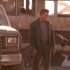 Grootste plotgaten in films: 'Terminator 2: Judgment Day'