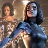 James Cameron heeft schijt aan de haters van 'Alita: Battle Angel'