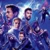 Deze week grote Marvel-aankondigingen: wat kunnen we verwachten?