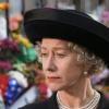 Helen Mirren krijg een oeuvreprijs voor haar veelzijdige carrière