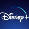 Wie heeft eigenlijk nog Disney+? Jij?