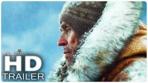 Togo (2019) video/trailer