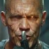 Josh Brolin (Thanos) verbrandt zijn reet na 'butthole tanning'