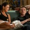 """Justin Timberlake zegt op Insta """"sorry"""" tegen vrouw en zoontje: toch een affaire?"""
