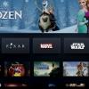 Disney+ barstte in de eerste week al uit zijn voegen