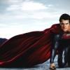 Is J.J. Abrams nou met een 'Superman'-film bezig of niet?