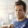 Huwelijksfoto's Ryan Reynolds verbannen van Pinterest vanwege slavernijverleden