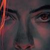 Gemengde reacties na Marvel-panel zonder nieuwe film-aankondigingen