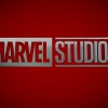UPDATE: Marvel maakt nieuwe toekomstplannen bekend!