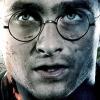 'Harry Potter' neemt het op voor Meghan Markle