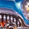 Nieuwe Stephen King verfilming 'From A Buick 8' trapt weer op het gaspedaal