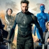 De 'X-Men' films komen ook naar Disney+