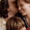 Regisseur Noah Baumbach (Marriage Story) maakt opnieuw film voor Netflix met Adam Driver